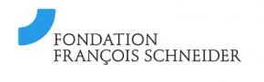 Fondation_Francois_Schneider